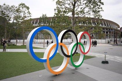 Rusia se queda sin Juegos de Tokyo ni Mundial de Catar por dopaje