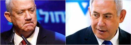 Los dos principales partidos acuerdan que las elecciones sean el 2 de marzo si no logran formar gobierno