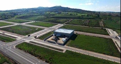 La Junta pone a la venta suelo industrial, garajes y locales sin necesidad de subastas por valor de 41,6 millones