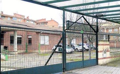 La Asociación Unificada de Guardias Civiles apoya la construcción de un cuartel en Arroyo (Valladolid)