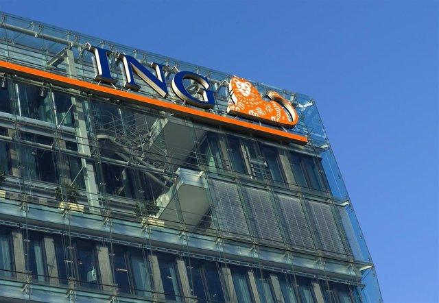 Recurso del banco ING Direct