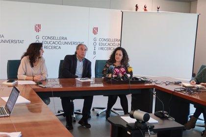 Convivèxit atendió 344 consultas el curso 2018-2019, el 28% por acoso escolar