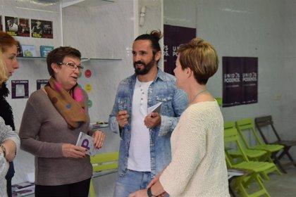 """Picornell deja el acta de regidor en Felanitx para """"seguir fiel"""" a sus principios"""