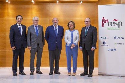 Finresp fomentará la integración de las cuestiones ambientales en la toma de decisiones
