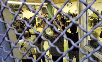 Mandos de Policía explican que hubo reuniones de planificación y visitaron escuelas antes del 1-O