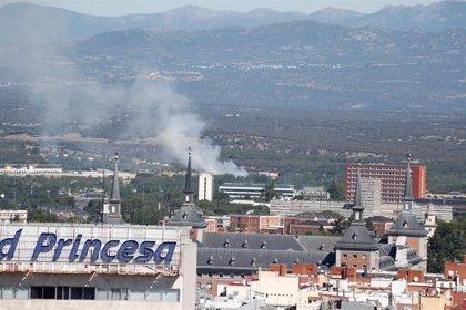 Los hogares más ricos de España contaminan el doble que los más pobres, según Oxfam