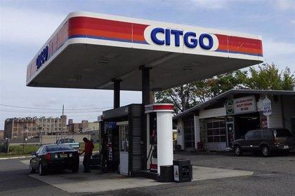 Dictan arresto domiciliario contra seis ejecutivos de Citgo, filial de la venezolana PDVSA