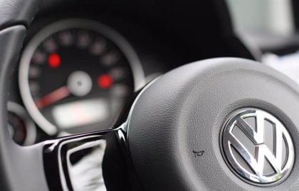 Canadá presenta cargos contra Volkswagen por el escándalo del 'dieselgate'