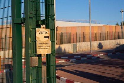 Las defensas de los presos de ERC recurrirán el segundo grado en caso de que se lo concedan