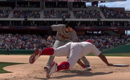 El videojuego de béisbol MLB The Show de PlayStation llegará a otras plataformas