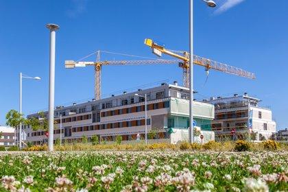 """Aberdeen apuesta por la inversión en infraestructuras, ante un 2020 de """"estancamiento"""" económico"""