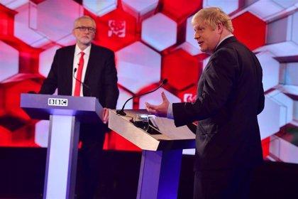 El nuevo orden del Brexit: desafección y falta de credibilidad marcan las elecciones británicas