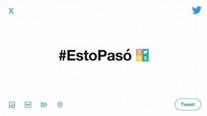 Ibai, Rosalía y Jordi Évole logran los tuits más retuiteados en España en 2019
