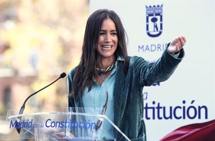"""Villacís no puede apoyar la propuesta de Más Madrid porque es una """"enmienda a la totalidad"""" de los presupuestos"""