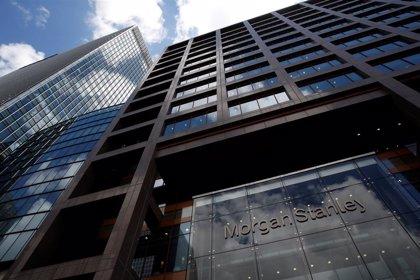 Francia multa a Morgan Stanley con 20 millones por manipular el precio de los bonos soberanos