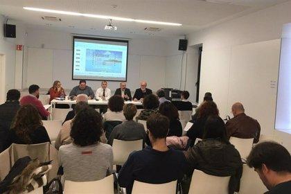 El Consell propone crear una red de municipios de la Mallorca Film Comission para fomentar los rodajes en la isla