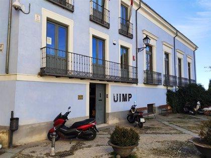 Arquitectos de C-LM debatirán desde este miércoles en Cuenca sobre legislación, reformas normativas y urbanismo