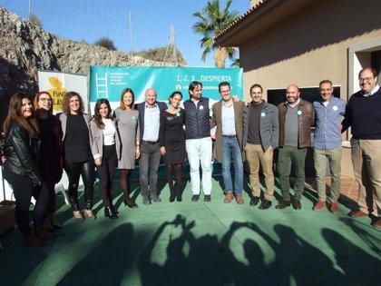 Los hostels de la Región unen fuerzas para potenciar el turismo de experiencias entre jóvenes viajeros