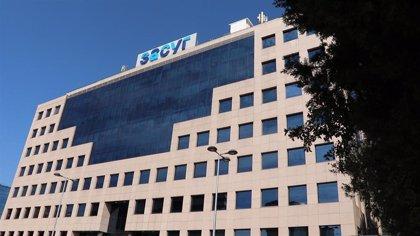 Norges Bank aflora una participación del 3% en Sacyr