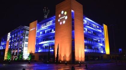 El tribunal de Milan aplaza su decisión sobre la fusión de Mediaset hasta el 21 de enero de 2020