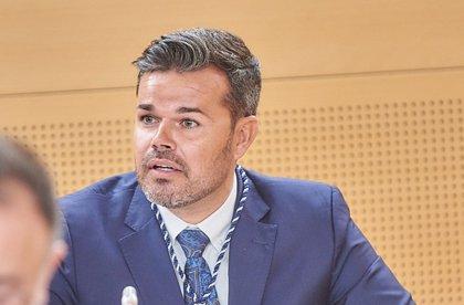 El Cabildo de Tenerife incrementa en un millón de euros el Programa de Rehabilitación de Viviendas