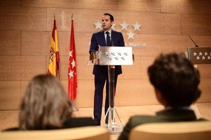 La Comunidad autoriza dos convenios para rehabilitar 286 viviendas en Madrid y construir otras 122