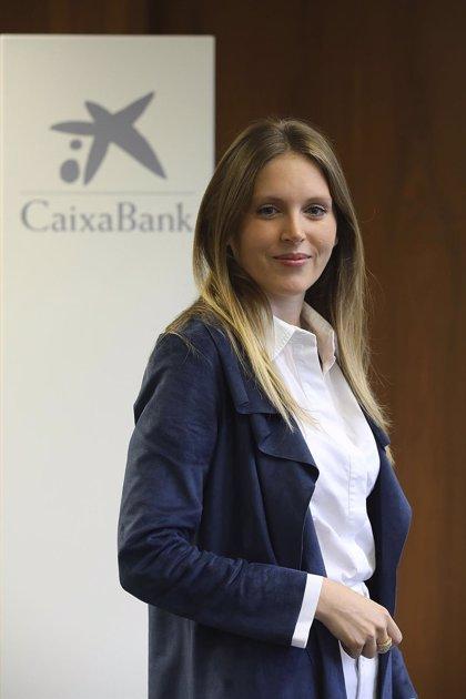 """La empresaria Del Castillo advierte que Canarias destina """"solo"""" el 0,5% de su PIB a I+D+i"""