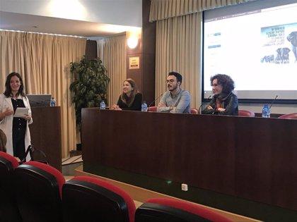 El Hospital Virgen Macarena de Sevilla organiza las Jornadas Mujer y Esclerosis Múltiple