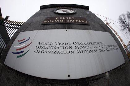 """La UE desvelará """"pronto"""" propuestas para seguir defendiendo sus derechos en la OMC"""