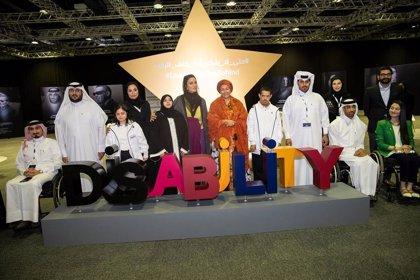 Lanzan una declaración  para promover los derechos de más de 1.500 millones de personas con discapacidad en el mundo