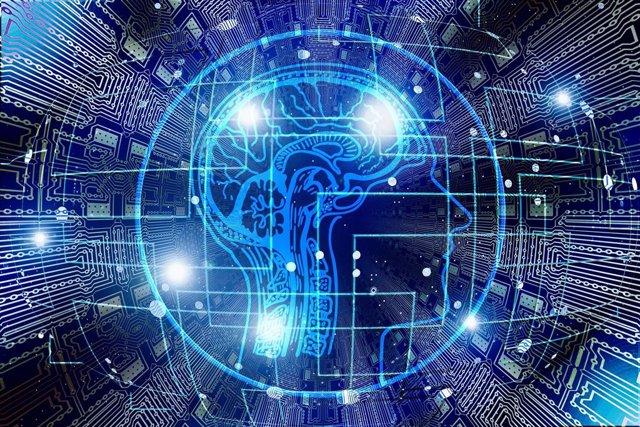 Intel·ligència Artificial.