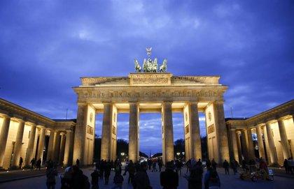 """Berlín declara la """"situación de emergencia climática"""" en su territorio"""