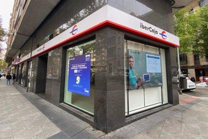 Ibercaja cumple ya con los nuevos requisitos de capital del BCE para 2020