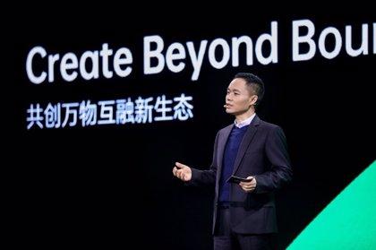 Oppo invertirá más de 6.400 millones de euros en I+D para crear un ecosistema de dispositivos inteligentes