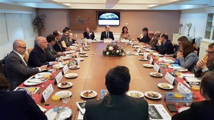 CEA y Ecoembes organizan un coloquio entre empresas y administración para impulsar la economía circular
