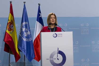 Agricultura.- Andorra revisará al alza sus compromisos para conseguir la neutralidad climática en 2050