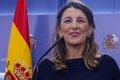"""Galicia En Común adelanta al Rey su apoyo a Sánchez, pero ve """"temerario"""" adelantar fechas"""