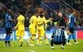 La Masia del Barça aparta al Inter de la 'Champions'