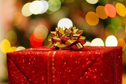 Ideas de regalos tecnológicos que puedes pedir estas navidades a los Reyes Magos y Papá Noel