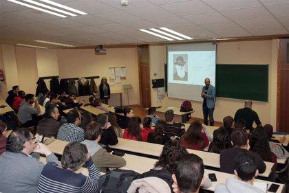 El proyecto Edufinet acerca la transformación digital a estudiantes de la Universidad de Jaén (UJA)