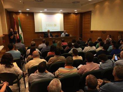 Publicado el listado con los beneficiarios en la provincia de Jaén de las ayudas para rehabilitación de viviendas