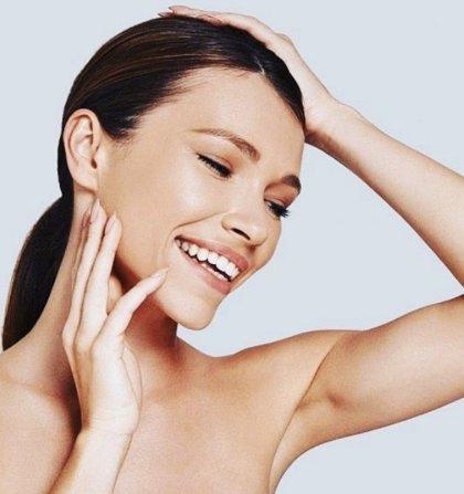 Cuidar la piel en invierno, ¿qué tratamientos necesita?
