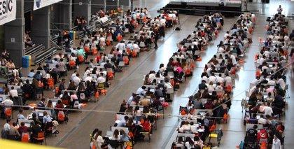 Más de 90 jóvenes navarros compiten por ser los mejores emprendedores de España en el programa Young Business Talents