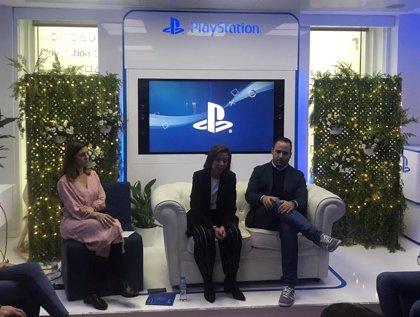 PlayStation defiende la importancia de los videojuegos para apoyar a las personas vulnerables