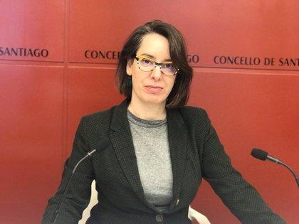 Militantes de Anova piden apostar de forma más clara por la confluencia y suavizar la postura crítica con Podemos y EU