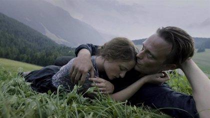 Tráiler de 'Vida oculta', la nueva película de Terrence Malick que se estrenará el 7 de febrero
