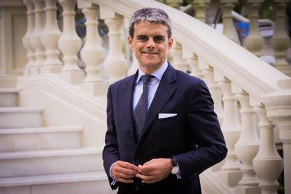 La Cámara de Comercio de EE.UU fomentará la incorporación de criterios sostenibles en España