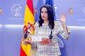Moncloa transmite a Cs que Sánchez no atenderá este miércoles la llamada de Arrimadas y lo aplaza sin fijar fecha