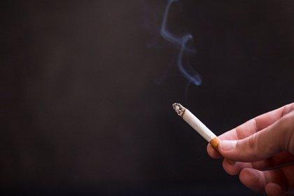 Identifican nuevos cambios en las células respiratorias por la exposición al humo del tabaco