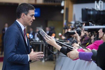 España expresará su rechazo a la propuesta de presupuesto europeo y apoyará metas climáticas más ambiciosas